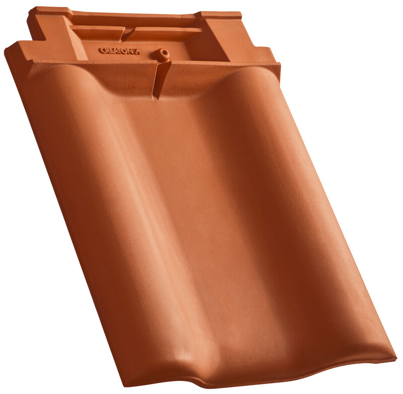 BAL podhřebenová větrací taška s dvojitou naválkou