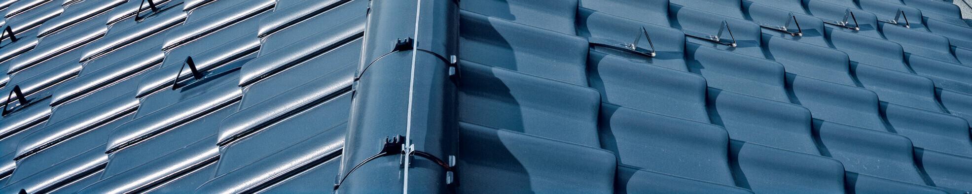 BALANCE - Velkoformátová taška s vlnou.