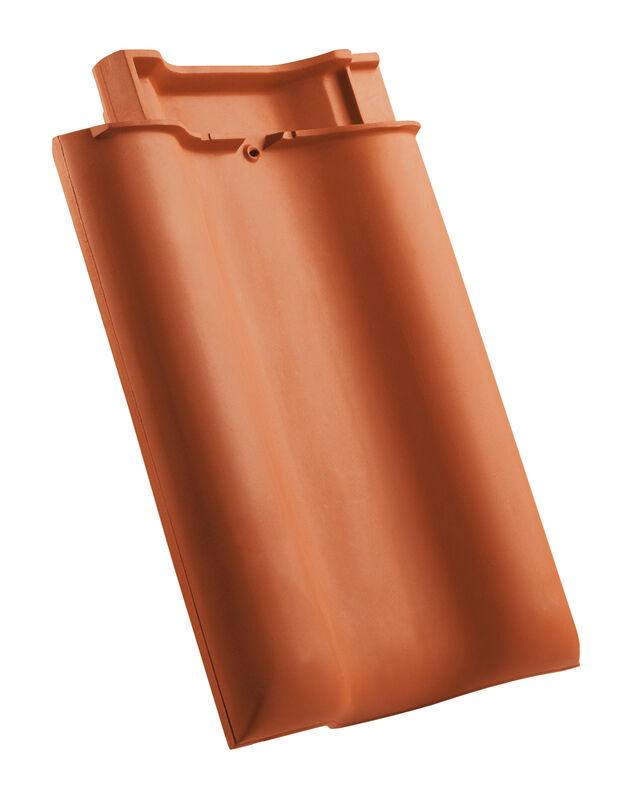 PRE taška s dvojitou naválkou