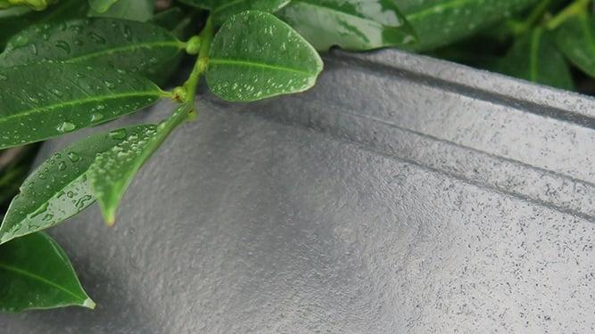 Betonová střešní taška CREATON – její přednosti