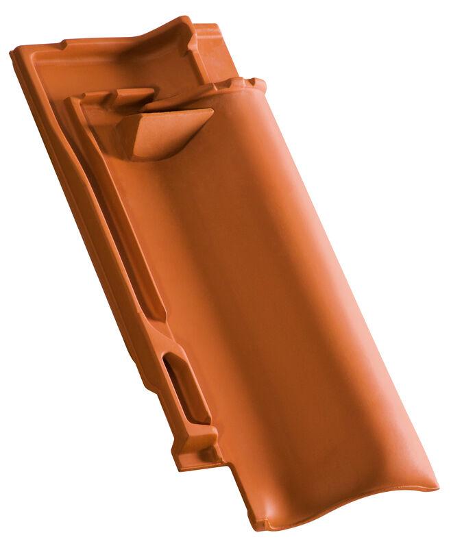 FUT podhřebenová větrací taška s dvojitou naválkou