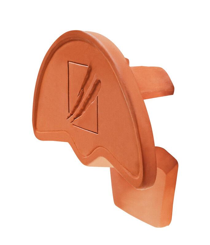 AUT funkční uzávěr hřebenáče PF