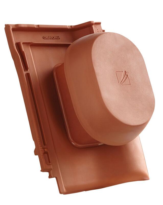 MAG SIGNUM sanitární prostupová taška DN 150/160 mm