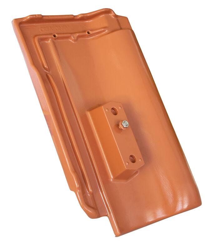 HAR základní hliníková taška