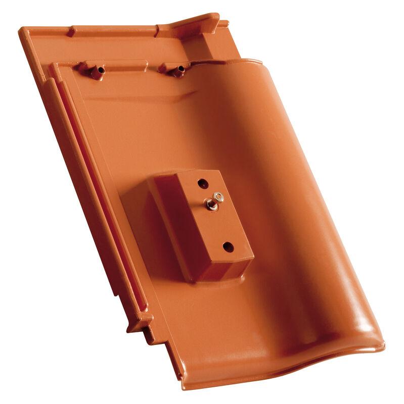 MAG základní hliníková taška
