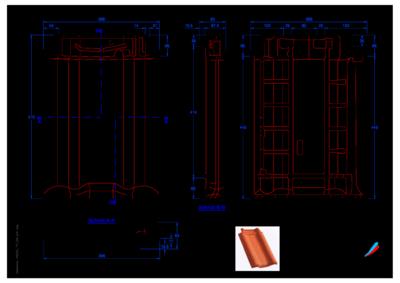 PRO_CAD_TIT_DWZ_DWZ_#SALL_#ADL_#V1.pdf