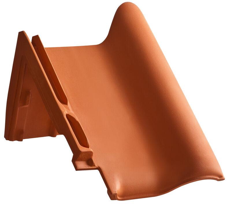 FUT pultová taška nestandardní rozměry