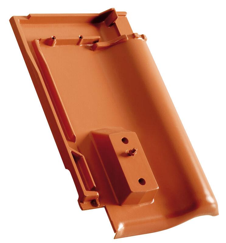 FUT základní hliníková taška