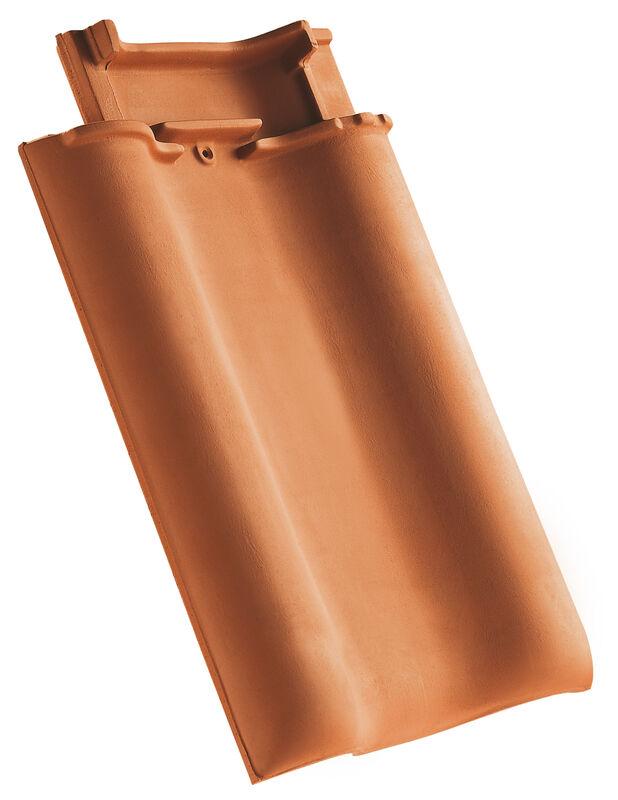FUT taška s dvojitou naválkou