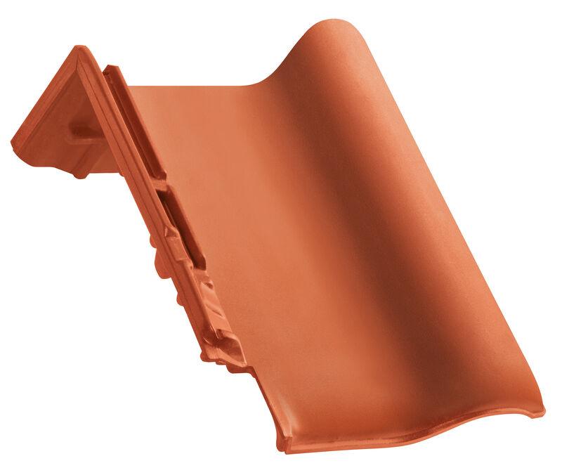 TIT pultová taška půlená standardní standard