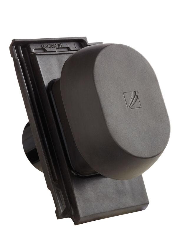 VIS SIGNUM sanitární prostupová taška DN 150/160 mm