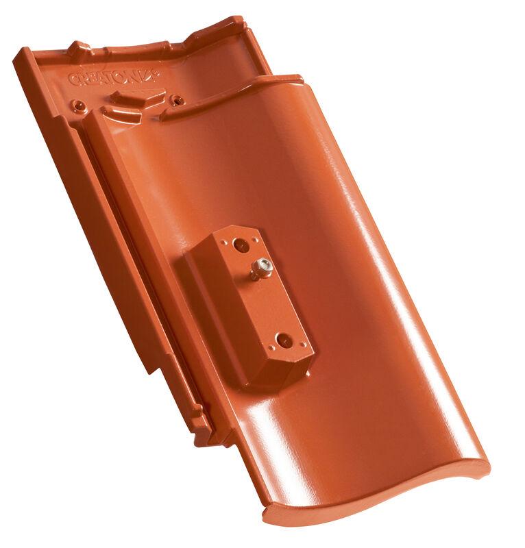 MEL základní hliníková taška