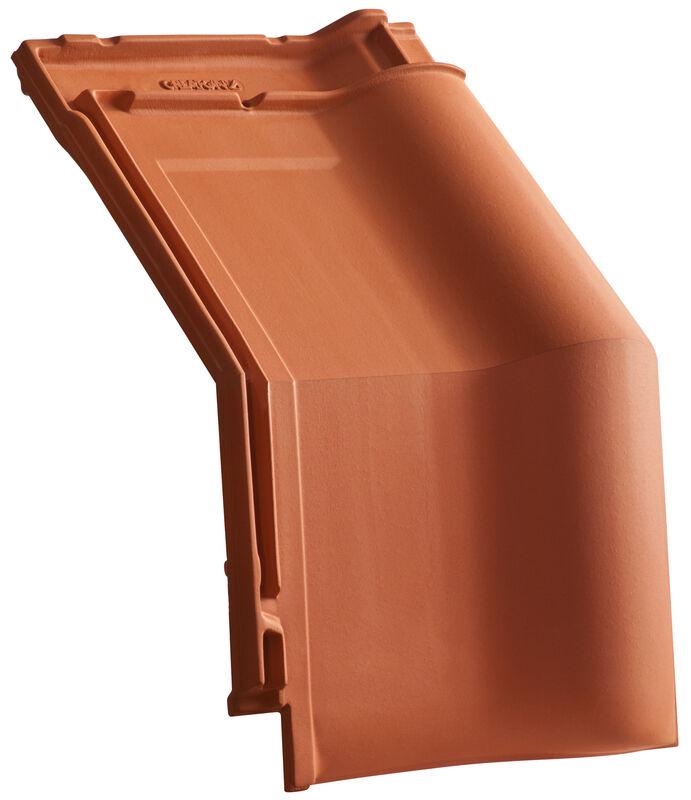BAL mansardová/lomená taška, nestandardní rozměry