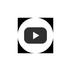 Creaton Ceska republika | YouTube