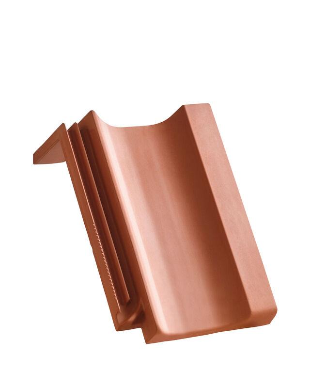 OPT pultová taška půlená standardní standard