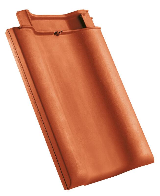 MAG taška s dvojitou naválkou