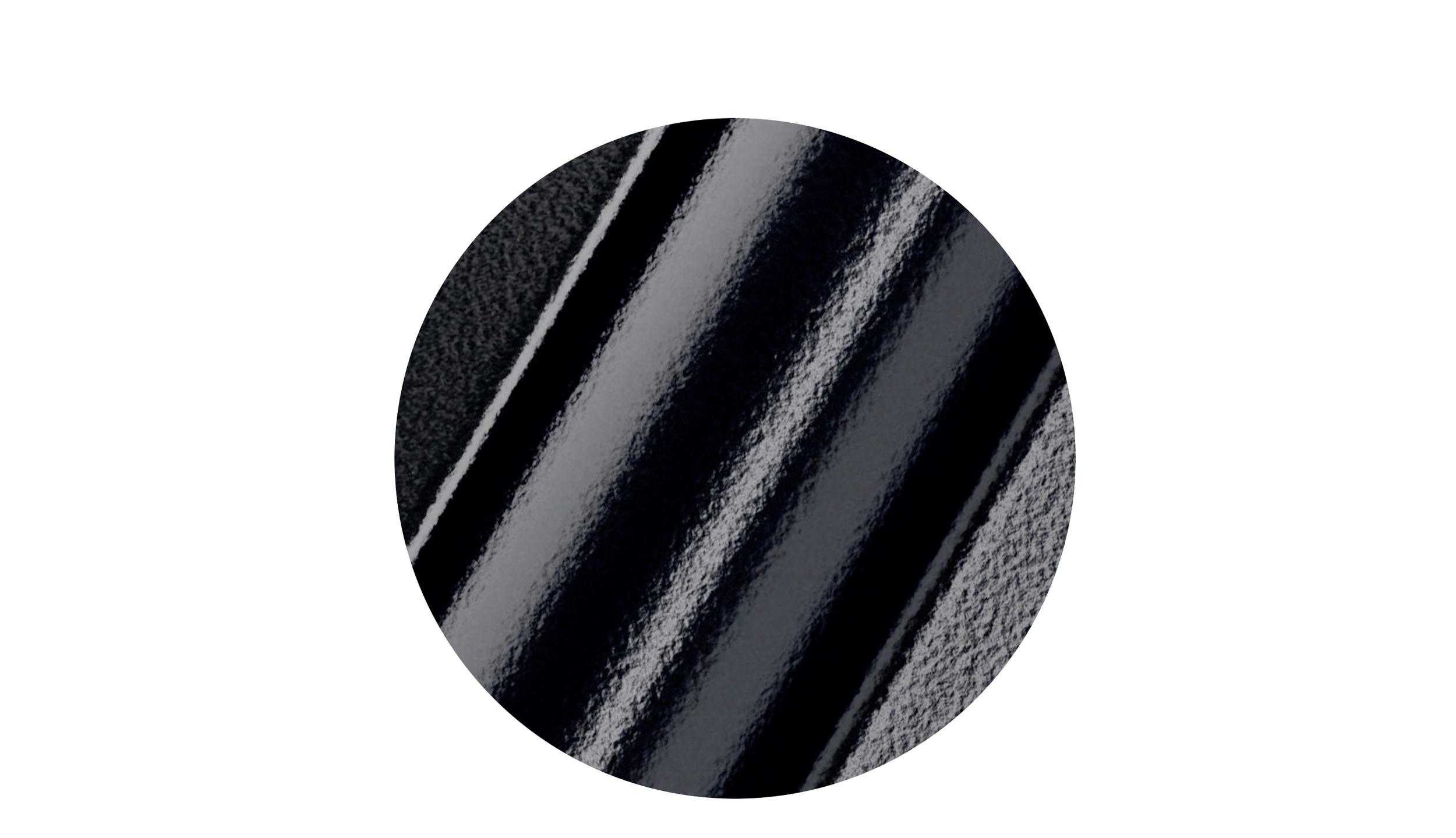 Betonové střešní tašky CREATON – povrchová úprava DURATOP PRO