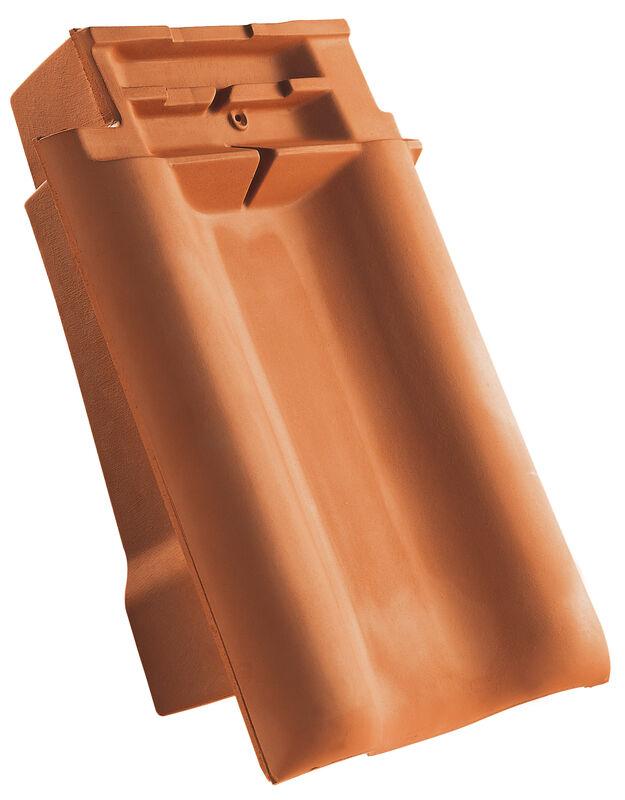 FUT podhřebenová taška odvětrávací krajní levá