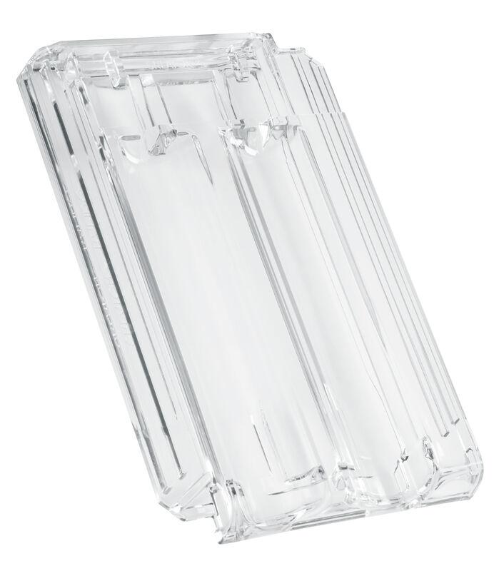 RAP prosvětlovací taška (křišťálové sklo)