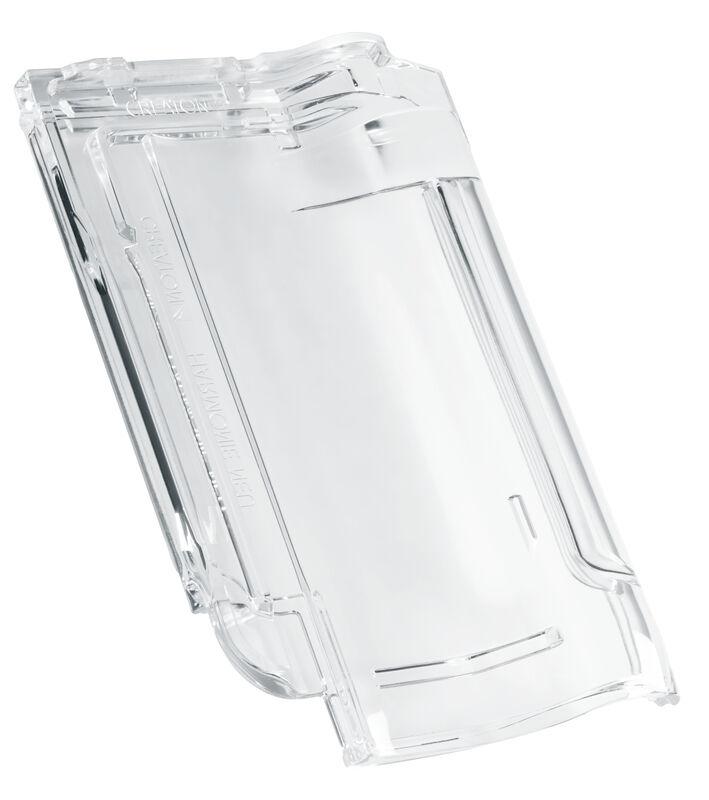 HAR prosvětlovací taška (akrylátová)