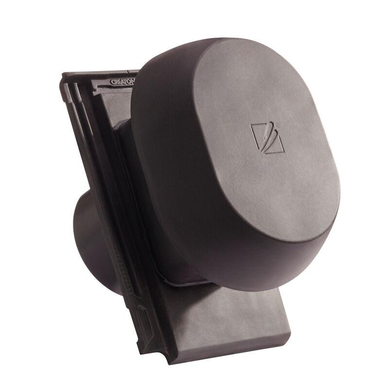VIS SIGNUM sanitární prostupová taška DN 200 mm