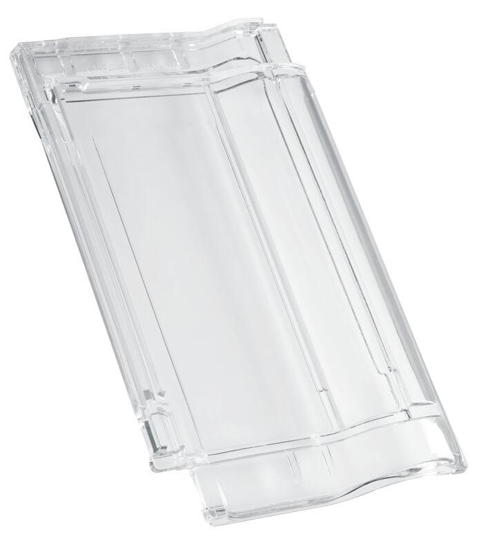BAL prosvětlovací taška (křišťálové sklo)