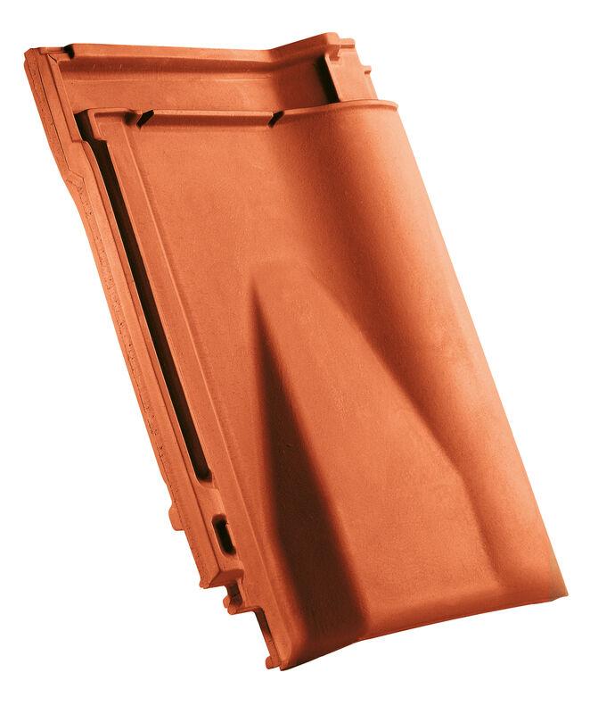MAG větrací taška