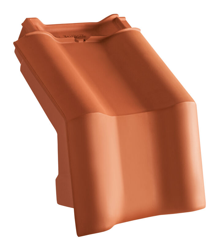BAL mansardová/lomená taška krajní levá nestandardní rozměry