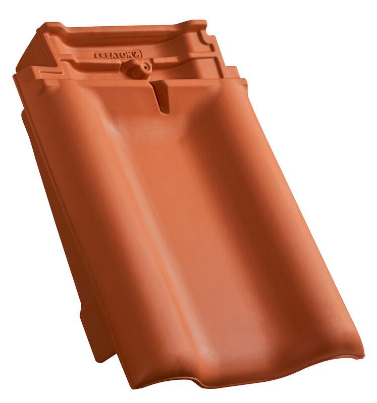 TIT AL podhřebenová taška odvětrávací krajní levá