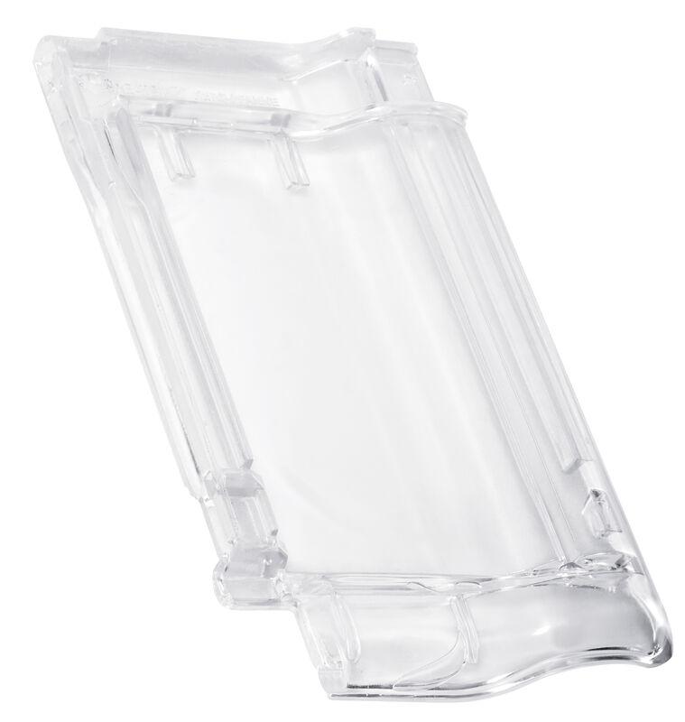 PRE prosvětlovací taška
