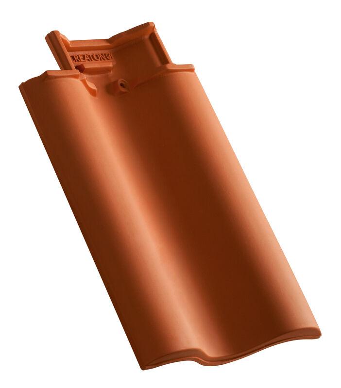 MEL taška s dvojitou naválkou