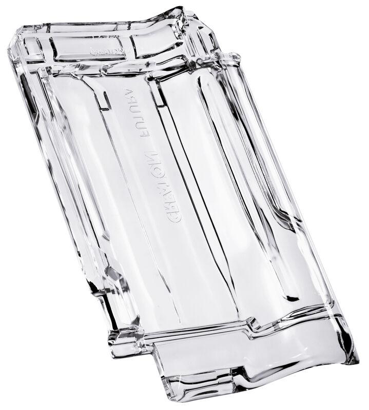 FUT prosvětlovací taška (akrylátová)