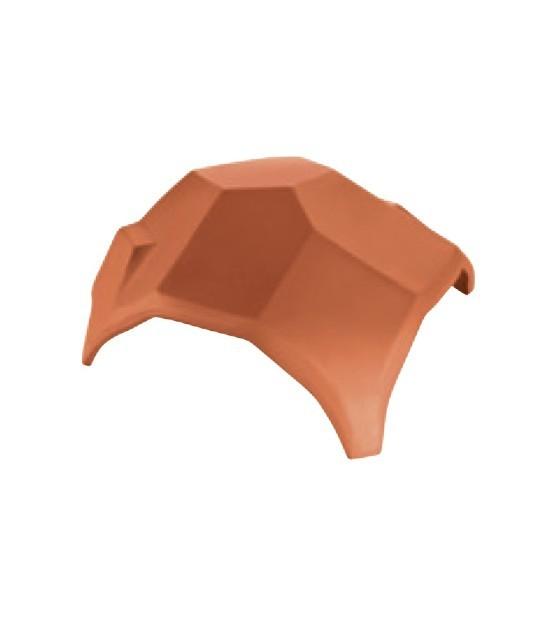 KODA rozdělovací hřebenáč 3-stranný PS