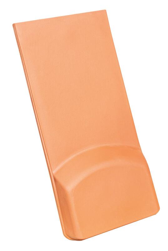 AMBIENTE jednoduchý tvar větrací taška