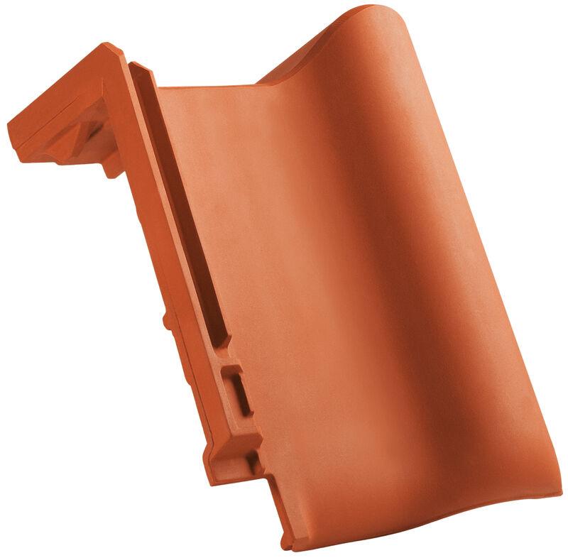 PRE pultová taška půlená standardní standard